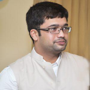 Dr. SaurabhKarad